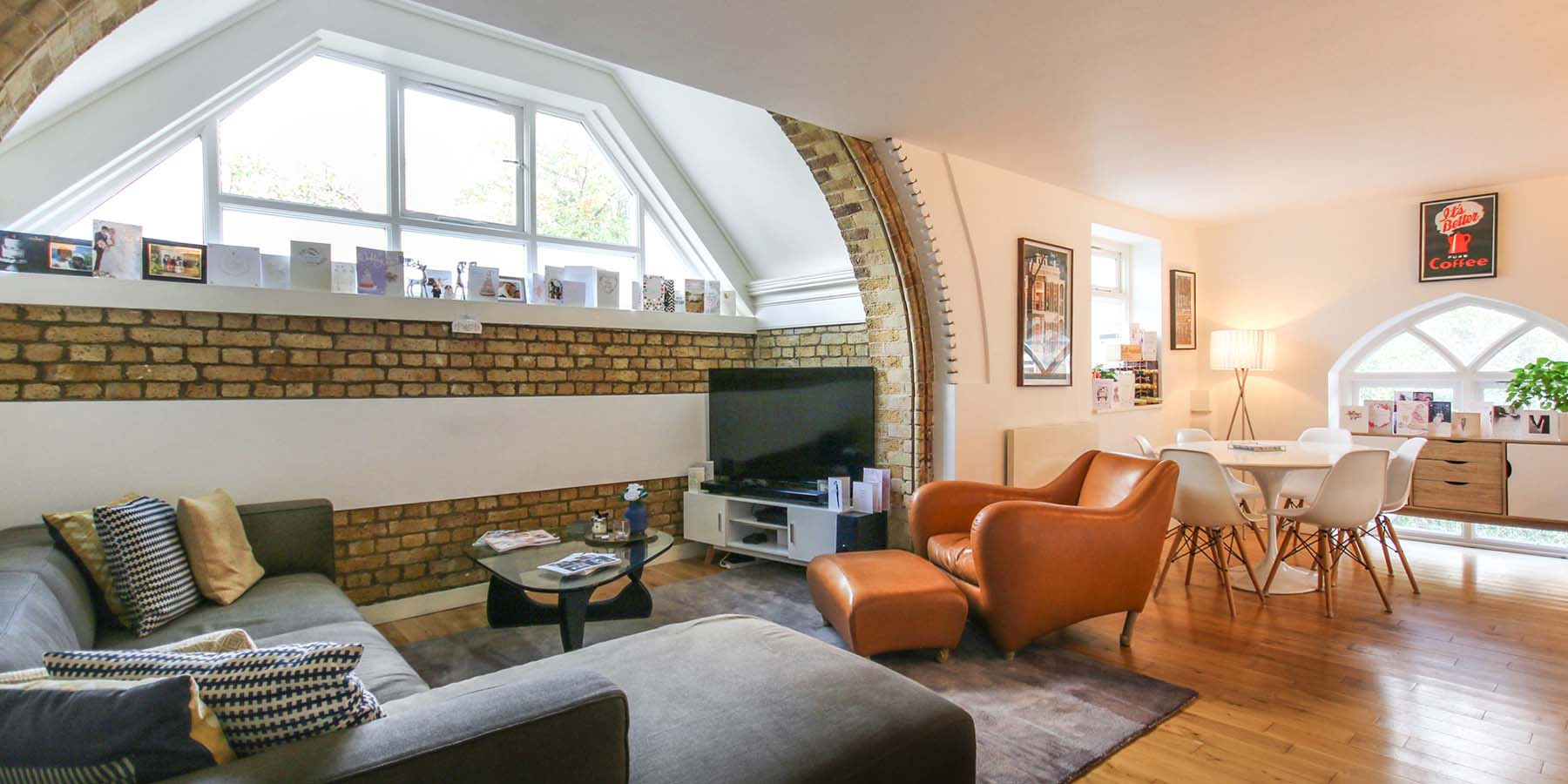 James Edward Properties